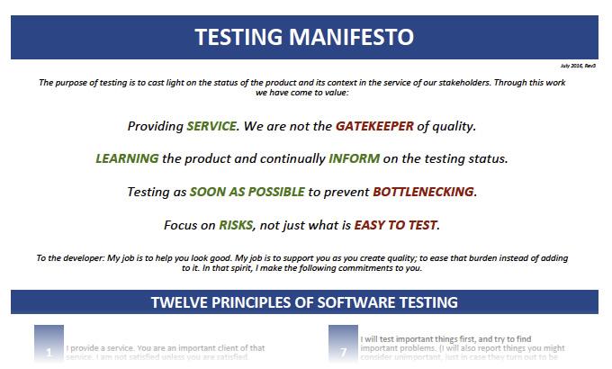 testing-01